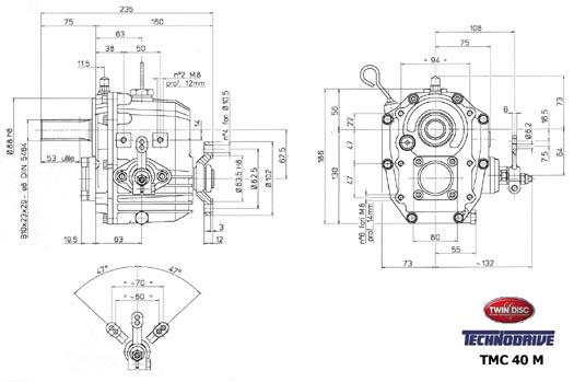 technodrive rh oxta ru technodrive tmc 40 service manual pdf
